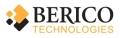 Berico Technologies, LLC