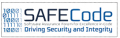 http://www.safecode.org
