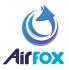 http://airfox.io/
