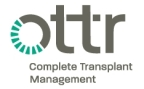 http://www.enhancedonlinenews.com/multimedia/eon/20171010005601/en/4192748/OTTR/Complete-transplant-management/complete-organ