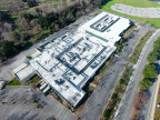 Velodyne LiDAR's Megafactory located in San Jose, CA. (Photo: Business Wire)