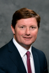 """KB Home Elects James C. (""""Rad"""") Weaver to Its Board of Directors (Photo: Business Wire)"""