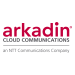 Arkadin Introduces New Cisco Spark Services to Extend Global Leadership in Cloud Enterprise Communications