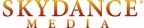 http://www.enhancedonlinenews.com/multimedia/eon/20171010005769/en/4193462/Skydance/SDI/Skydance-Interactive