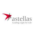 Seattle Genetics and Astellas Initiate Pivotal Trial of Enfortumab Vedotin for Patients with Locally Advanced or Metastatic Urothelial Cancer