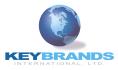 http://keybrands.com/info/about