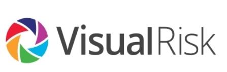 http://www.visualrisk.com/