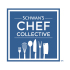 http://www.schwanscompany.com/schwans-chef-collective/default.htm