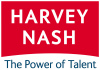 Women Turn to Tech Careers Later than Men, Finds Harvey Nash Women in Technology Survey - on DefenceBriefing.net
