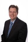 Matthew Jessup (Photo: Business Wire)