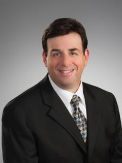Frank Lucia, New CEO, Delta Dental of Virginia (Photo: Business Wire)