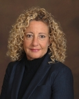 Lisa Snyder, National Assurance Partner at BDO USA (Photo: Business Wire)