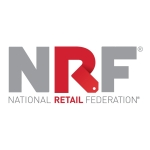National Retail Federation, Ascential PLC Form Global Partnership