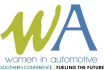 http://www.womeninmanufacturing.org/events/wia-south