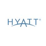 Hyatt Announces Plans for the First Joint Hyatt Centric and Hyatt House Hotels in Japan