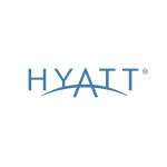 Hyatt Announces Plans for the First Joint Hyatt Centric and Hyatt House Hotels in Japan