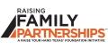 http://raisingfamilypartnerships.org/
