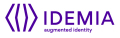 New York Jets Announce IdentoGO by IDEMIA as Official Identity Security and Biometrics Partner - on DefenceBriefing.net