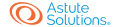 https://www.astutesolutions.com/