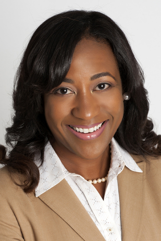 Candice Nonas to Speak at Prominent Operational and Risk Management Conference in New York City (Photo: Business Wire)