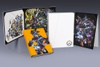 """The Art of Overwatch®"" Limited Edition from Dark Horse (Photo: Business Wire)"