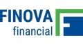 http://www.finovafinancial.com