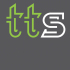 http://www.traffictechservices.com/