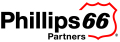 http://www.phillips66partners.com/EN/Pages/default.aspx
