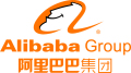http://www.alibabagroup.com