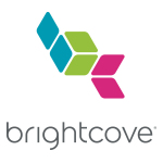 GQ JAPAN Leverages Brightcove to Offer Inline, Automatic, and Continuous Playback for the Mobile Web