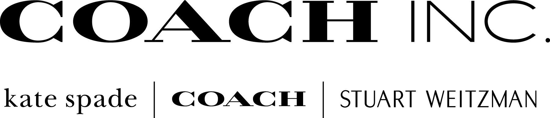 Coach Inc To Change Its Name To Tapestry Inc Business Wire