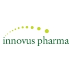 Innovus Pharmaceuticals Expands Its International Proprietary Product Patent Portfolio with Its First Chinese Patent