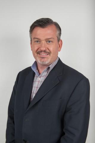 Tom Walsh, Senior Vice President of Advanced Advertising Strategy, Viamedia (Photo: Business Wire)