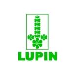 Lupin Acquires Symbiomix Therapeutics LLC