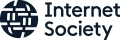 New Policies Needed to Close the Digital Divide, Says Internet Society - on DefenceBriefing.net