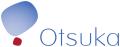 Otsuka Pharmaceutical Co., Ltd.