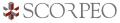 SCORPEO presenta Corporate Actions TCA™ per i gestori degli investimenti
