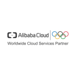 Red Hat and Alibaba Cloud Join Forces to Bring Increased Flexibility with Open Source