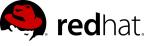 http://www.enhancedonlinenews.com/multimedia/eon/20171011006149/en/4194928/redhat/linux/opensource