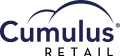 http://Cumulus Logo