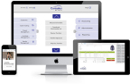 Cumulus Retail by CAM Commerce: Affordable, SaaS Retail Software & eCommerce (Photo: Business Wire)