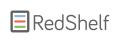 http://redshelf.com