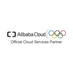 Alibaba Cloud and Uk Met Office to Co-Organise Tianchi Data Mining Contest