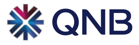 Qnb Group The Largest Bank In