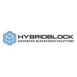 HybridBlock Introduces HybridTrade – An Advanced Trading Platform Set to Disrupt Global Crypto-Trading Industry