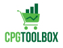http://www.cpgtoolbox.com