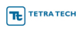 USAID Awards Tetra Tech $24 Million Contract to Strengthen Clean Energy Services in Central Asia