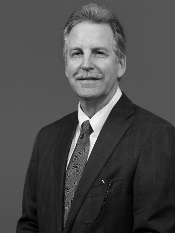 Brian P. Murphy (Photo: Business Wire)