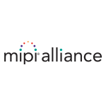 New MIPI Alliance Group Collaborates with Automotive Industry Experts to Address Interface Specifications for Automotive Applications