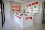 Amazing Lash Studio (Photo: Business Wire)